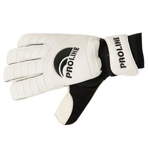 PROLINE Proline Roll Glove - God keeperhanske