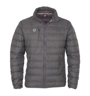 UMBRO Sukan Down Jacket God og robust dunjakke