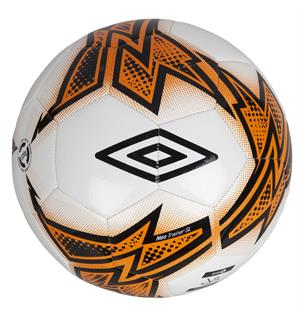 UMBRO Neo Trainer Sl 320 Ball for barn og unge