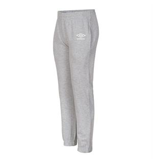 UMBRO Fleece Jogger jr