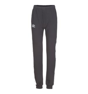 UMBRO Core X Jog Pant Jr Sort 152
