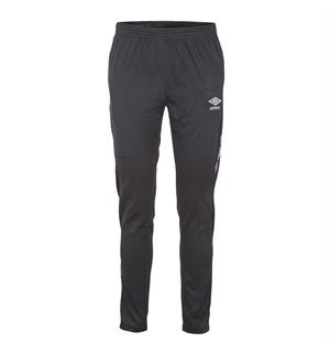 UMBRO Troll Karate UX-1 Trn Pants JR Troll Karate Treningsbukse Junior