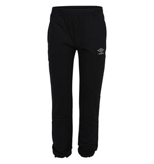 UMBRO Core Basic Jog Pant jr Behagelig bukse til fritid