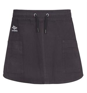 UMBRO Alba Utilty Skirt W